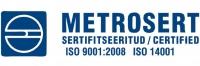 ESM_Metrosert